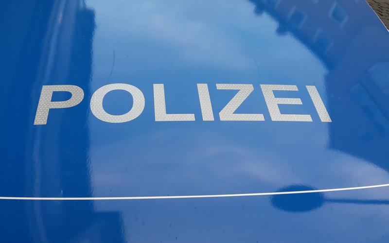 Ein Verkehrsunfall mit zwei schwer verletzten und einem leicht verletzten Verkehrsteilnehmer ereignete sich auf der Meinstraße in Vorsfelde.