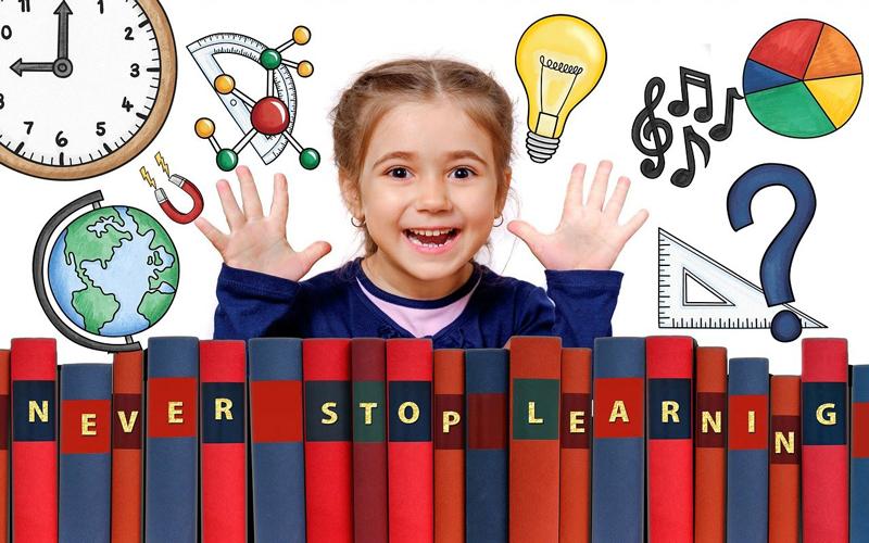 Das stadtweit einheitliche Anmeldeverfahren für die Grundschulen beginnt am Montag, 03. Mai 2021 und dauert bis Freitag, den 07. Mai 2021.